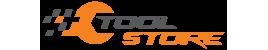 ToolStore