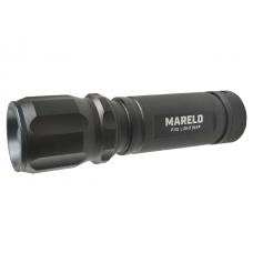 Mareld Radiate 300