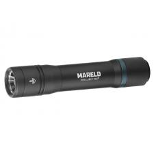 Mareld Nimbus 1000 RE