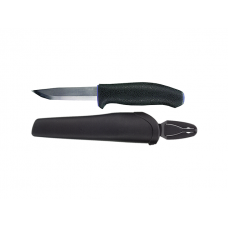 Nůž Morakniv 711