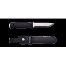 Nůž Morakniv Garberg Multi-Mount