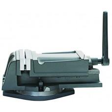 MACHINE VICE 200/160