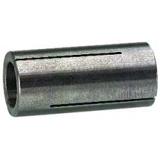 COLLET 6,3-8 MM