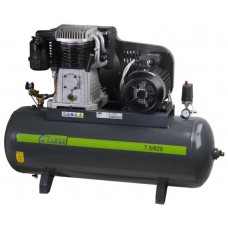 COMPR. B6000/150 PCT5.5 400-3
