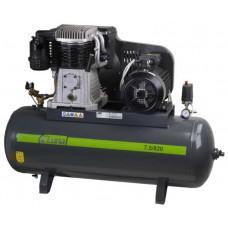 COMPR. B7000/200 PCT7.5 400-3