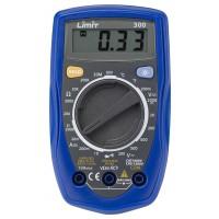 Multimetr LIMIT 300
