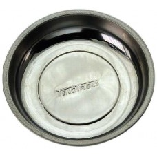 MAGNETIC TRAY 580