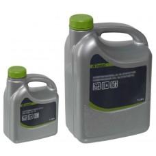 AIR TOOL OIL 15 1L