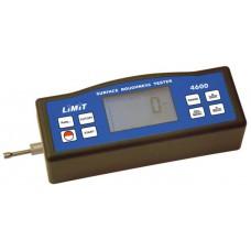 Analyzátor povrchu Limit 4600