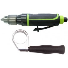 SUPPORT HANDLE STRAAIR DRILL