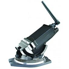 MACHINE VICE 20901-125MM